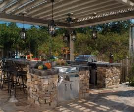 Best Outdoor Kitchen Designs by Outdoor Kitchens By Premier Deck And Patios San Antonio Tx