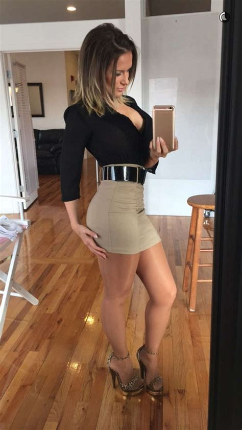 This is a non **** blog of sexy ladies   S   Pinterest