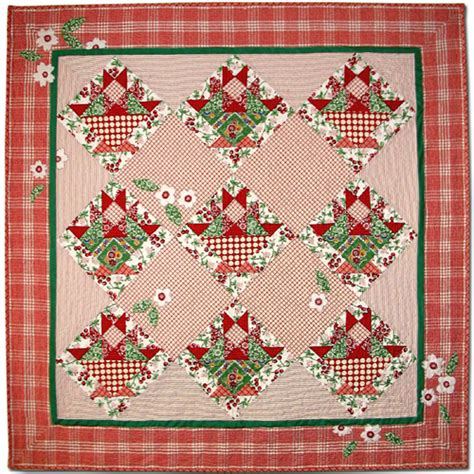 cherry tree quilt pattern cherry blossom quilt quilters warehouses
