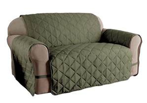 pet covers for sofas sofa ultimate furniture protector pet slipcover