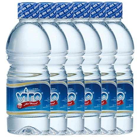 Air Minum Mineral Prima 600ml seroyamart groceries and supermarket
