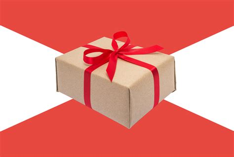 easy to mail christmas gifts 28 ideas for exchanging gifts real simple