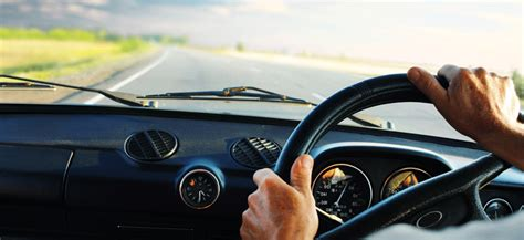 Best Learner Driver Insurance by Learner Driver Insurance Provisional Insurance