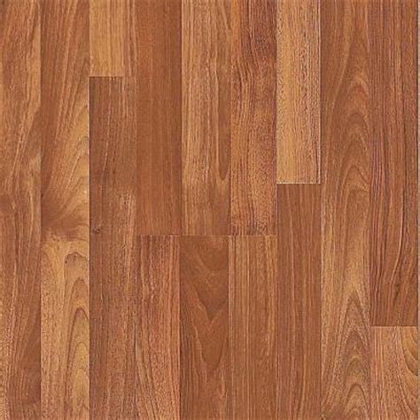pergo presto virginia walnu laminate flooring 5 in x 7