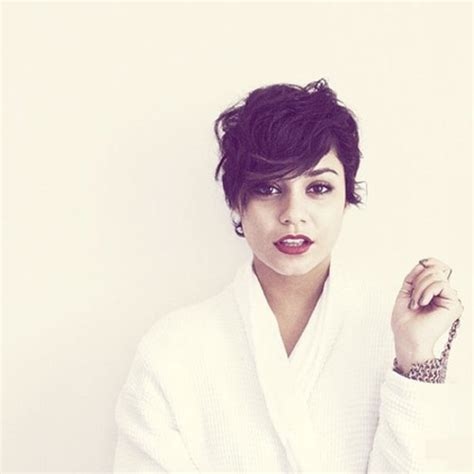 Short Curly Hair Pixie Round Face | best hairstyles for short wavy hair short hairstyles