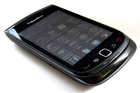 Handphone Blackberry Gemini 3g studiohp harga blackberry prem watsa takes of