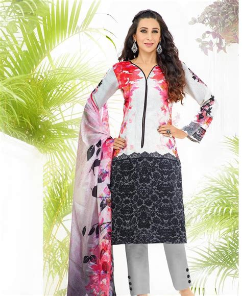 Pashmina Cutting buy ravishing pashmina cut salwar kameez rkl17010 at 64 84 fjd