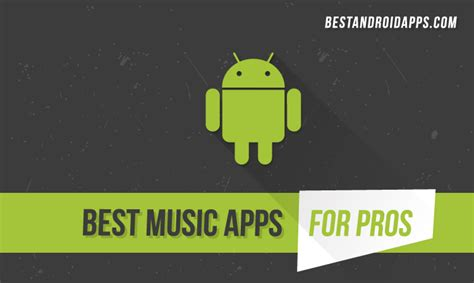 best 3 pro apps for android best apps for pros daw apps for composition