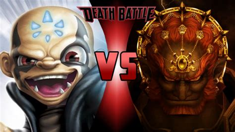 Kaos Kaos Kung Fu Panda World 10 more match claims by adamgregory04 on deviantart
