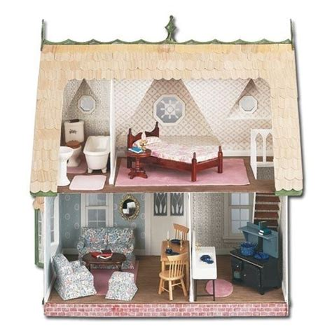 doll houses inside inside the orchid dollhouse my dollhouse project inspiration pin