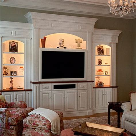 design home entertainment center 1000 images about decorate living room on pinterest