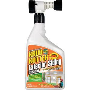 home depot paint deglosser aluminum siding aluminum siding cleaner