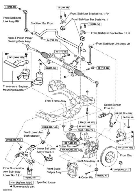2002 toyota parts 1992 toyota camry fender diagram 1992 free engine image