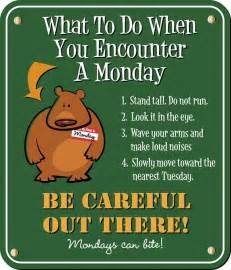 Funny motivational monday quotes a funny quote on monday binsbox