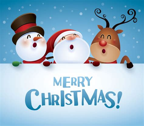 imagenes de happy merry christmas these funny christmas card messages will leave you in splits