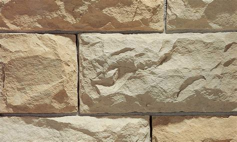 Of Stones coarsed eldorado