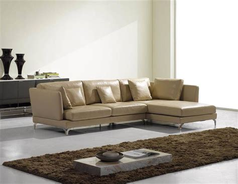 scs corner sofa fabric scs corner sofas fabric centerfordemocracyorg russcarnahan