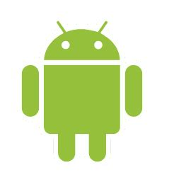 tutorial android image processing ee368 cs232 digital image processing android tutorials