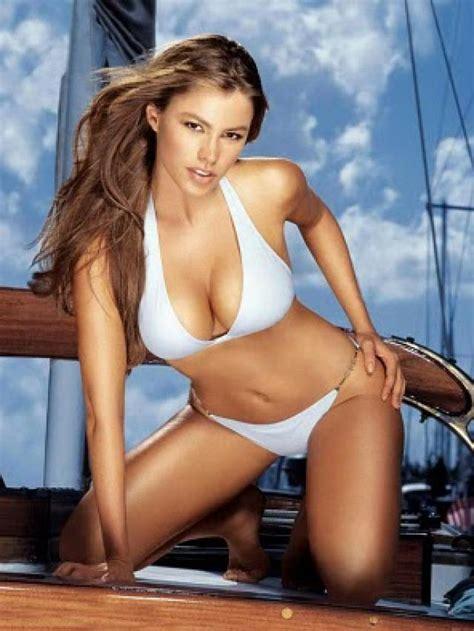 ranking de las 100 mujeres mas bellas y sexys de venezuela ranking de 191 que pa 237 s de am 233 rica latina tiene las mujeres