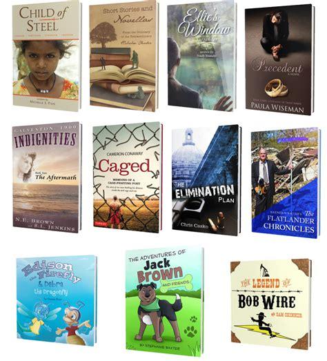 Handmade Book Cover Design - best custom book cover design services top book cover