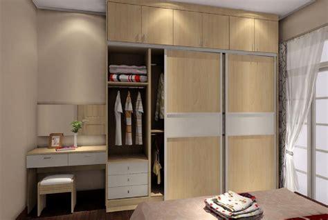 Interior designs for bedroom wardrobe