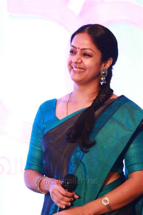 actor delhi ganesh daughter picture 848966 actress jyothika 36 vayathinile movie