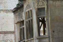 sehr alte fenster haus bauunternehmen - Alte Haustüren Bilder