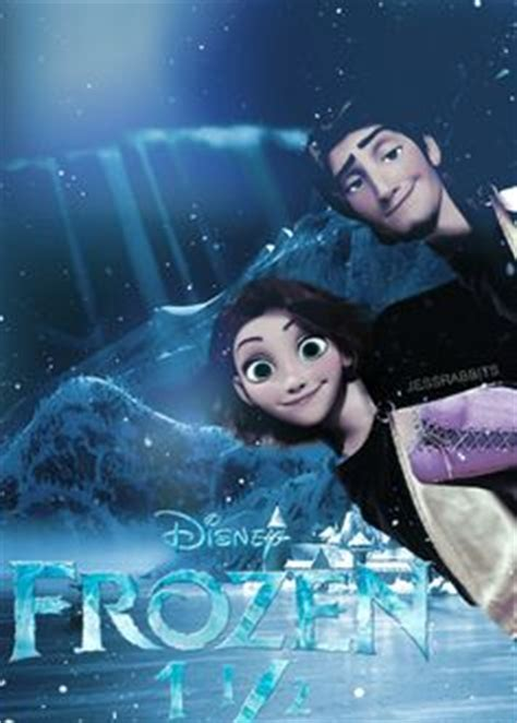 film frozen 2 italiano 1000 images about standing frozen on pinterest elsa