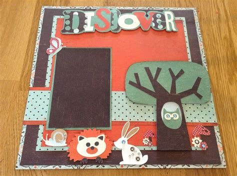 scrapbook layout ideas using cricut 86 best cricut live simply images on pinterest cricut