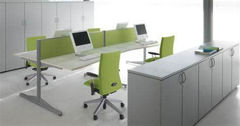 space saving office desks white roll top desk modern roll don t decorate your office space just yet properties