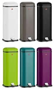 Green Apple Kitchen Accessories - kitchen bins