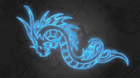 wallpaper android dragon black dragon android wallpaper
