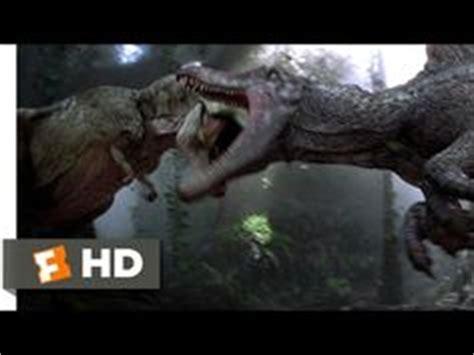 film dinosaurus air jurassic world replica id badge owen grady chris pratt