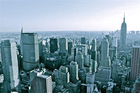 New City Top new york city manhattan downtown manhattan new york