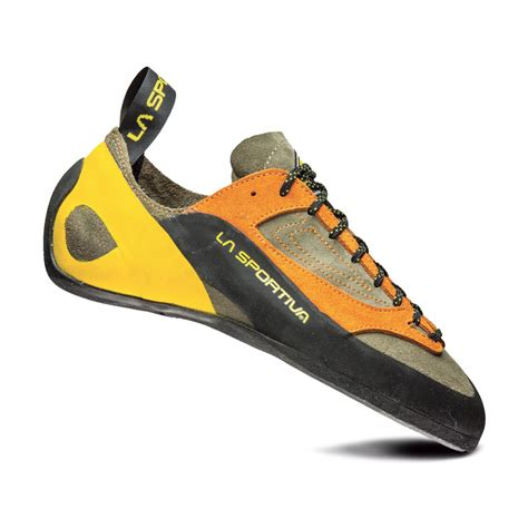 rock climbing shoes uk la sportiva finale climbing shoe climbing shoes epictv