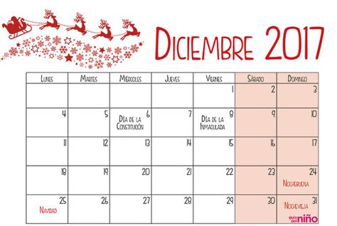 calendario abril 2017 para imprimir diciembre calendario escolar 2017 2018 para imprimir