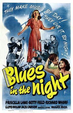 film night bus wikipedia blues in the night film wikipedia