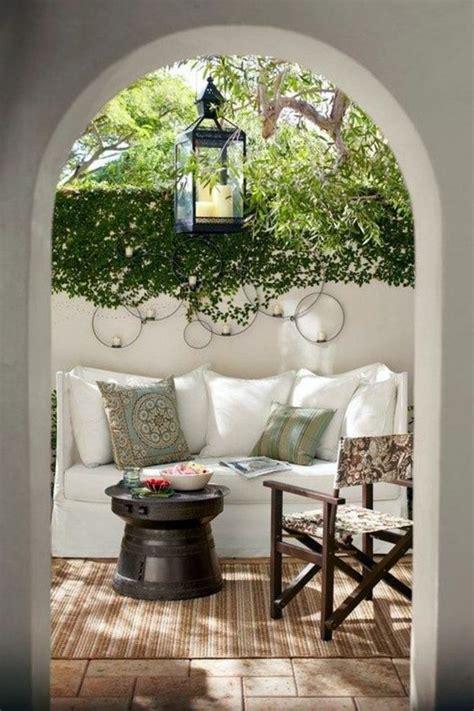 mediterranean style interior decorating mediterranean style furniture mediterranean furniture mediterranean interior design ideas inspiration from the