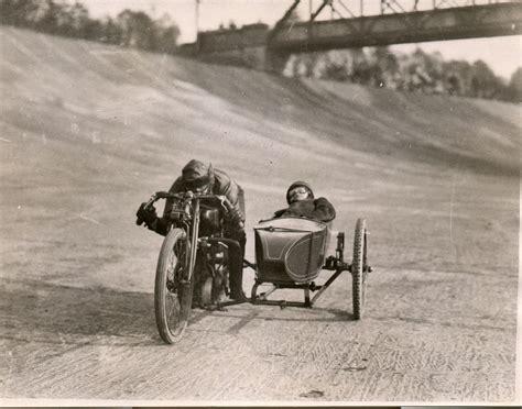 Oldtimer Motorrad Beiwagen by Vintage Motorcycle Sidecar Racing Vespa Sidecar Vintage