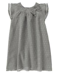 Sale Crazy8 Toddler Floral Dress 1000 images about gear on toddler