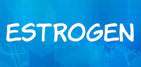 Estrogen Detox by Estrogen Detoxification Detoxify Now To Prevent Problems