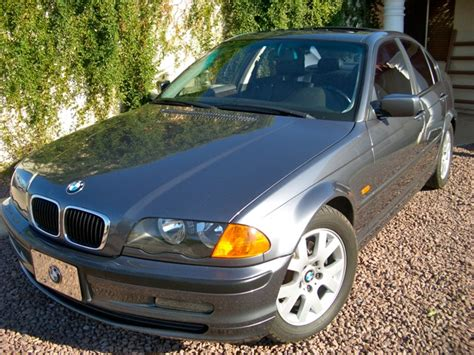 Bmw Dictionary by Bmw 3 Series Dictionary