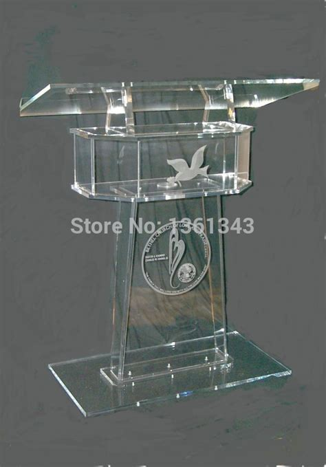 church podiums for sale