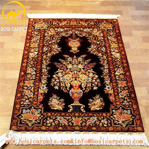 alfombras x mayor venta al por mayor alfombras redondas baratas compre