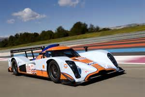 Aston Martin Racer Aston Martin Racing Lmp1 Is In The