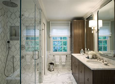 tudor bathroom amazing classic luxury bathroom inspirations for your
