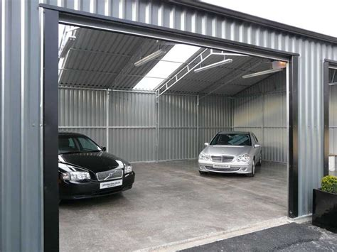 Second Metal Sheds 17 best images about steel garages geelong on