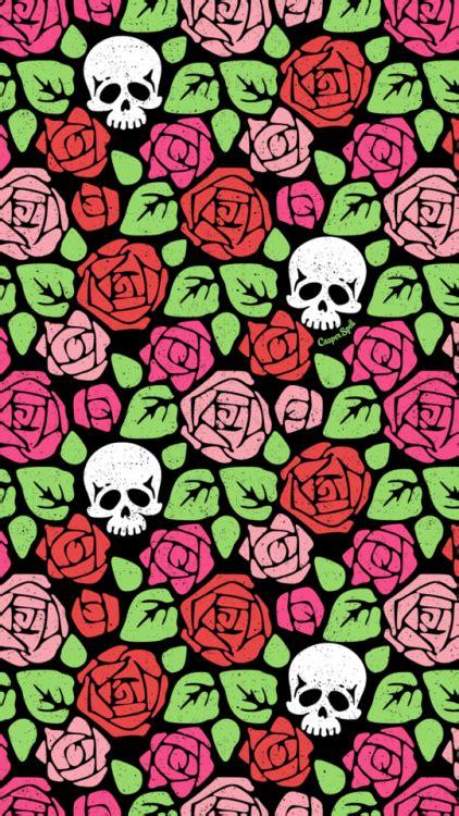 tumblr icon pattern rose pattern wallpaper tumblr