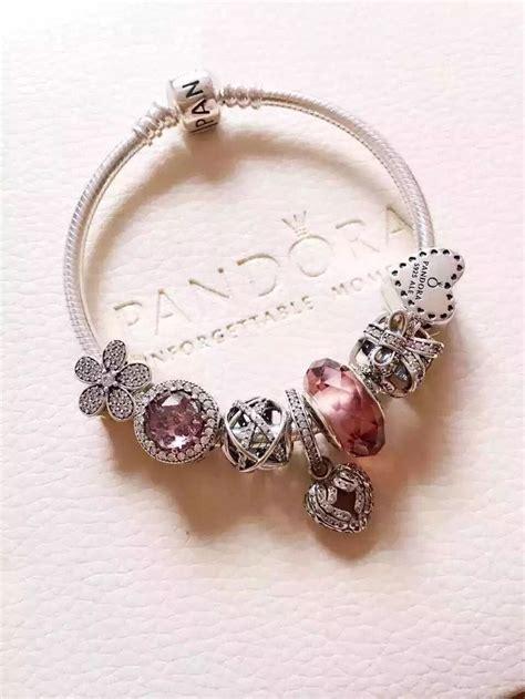 pretty pandora bracelets best bracelet 2018
