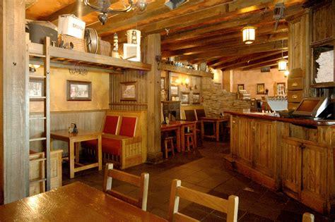 home decor blogs ireland fado irish pub in the heart of lodo is the perfect venue